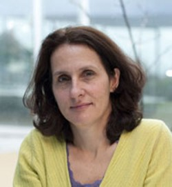 Sonya Butera