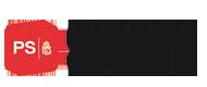 Logo-PSS